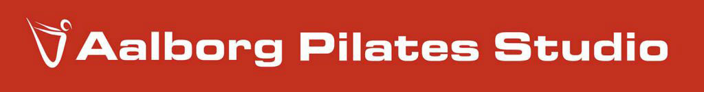 Aalborg Pilates Studio